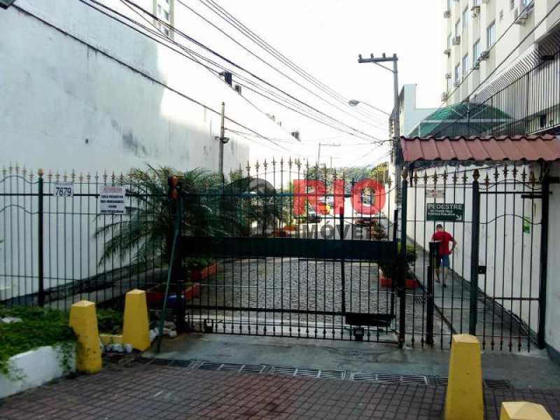 IMG_20181113_152119 Copy - Casa em Condominio À Venda - Rio de Janeiro - RJ - Freguesia (Jacarepaguá) - FRCN40011 - 5