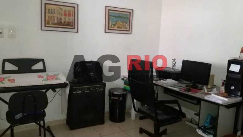 a408607f-a6ef-4fc7-95b8-0736a9 - Casa À Venda no Condomínio gramado - Rio de Janeiro - RJ - Taquara - FRCN40012 - 19