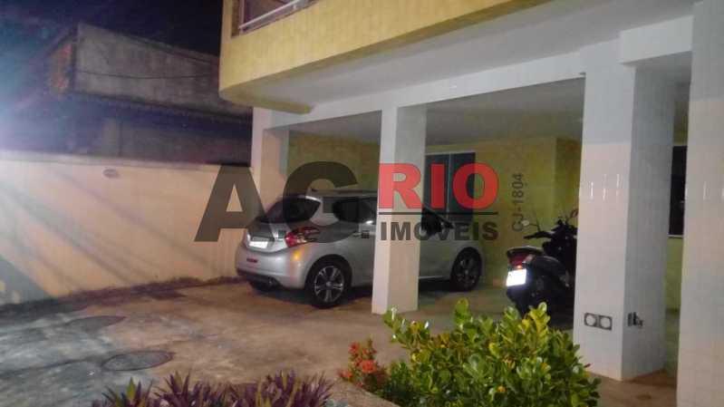 WhatsApp Image 2018-10-31 at 1 - Apartamento 2 quartos à venda Rio de Janeiro,RJ - R$ 240.000 - VVAP20233 - 19