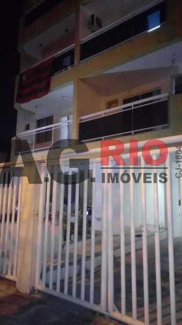 WhatsApp Image 2018-10-31 at 1 - Apartamento 2 quartos à venda Rio de Janeiro,RJ - R$ 240.000 - VVAP20233 - 3