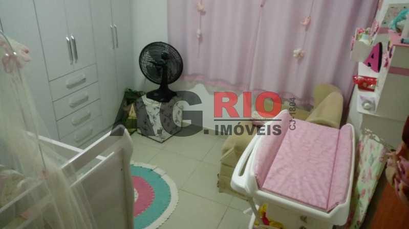 WhatsApp Image 2018-10-31 at 1 - Apartamento 2 quartos à venda Rio de Janeiro,RJ - R$ 240.000 - VVAP20233 - 9