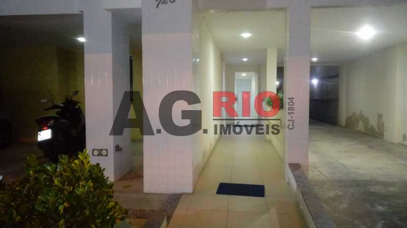 WhatsApp Image 2018-10-31 at 1 - Apartamento 2 quartos à venda Rio de Janeiro,RJ - R$ 240.000 - VVAP20233 - 17