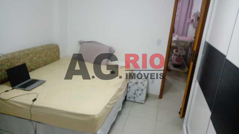 WhatsApp Image 2018-10-31 at 1 - Apartamento 2 quartos à venda Rio de Janeiro,RJ - R$ 240.000 - VVAP20233 - 7