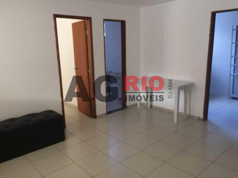 WhatsApp Image 2018-10-31 at 1 - Apartamento 2 quartos à venda Rio de Janeiro,RJ - R$ 240.000 - VVAP20233 - 20