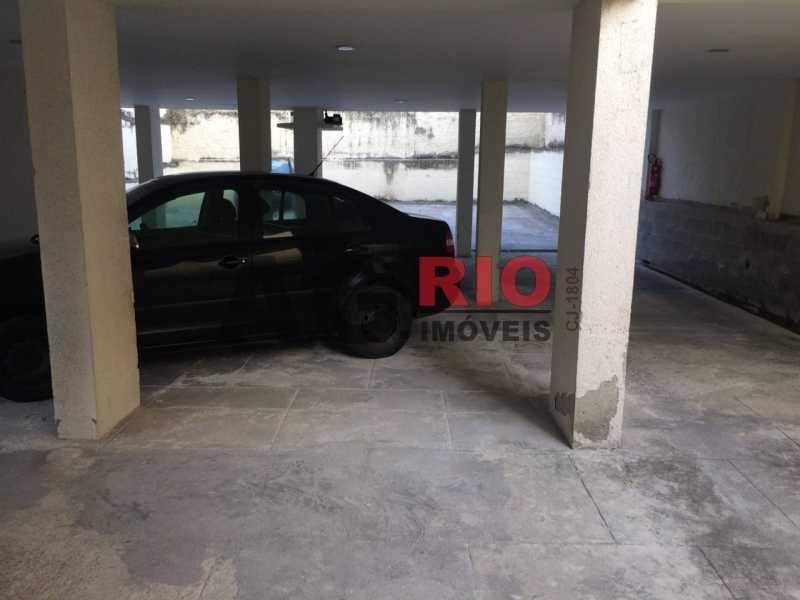 WhatsApp Image 2018-10-31 at 1 - Apartamento 2 quartos à venda Rio de Janeiro,RJ - R$ 240.000 - VVAP20233 - 22