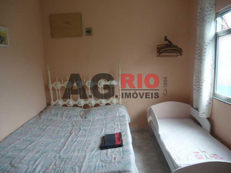 DSC07744 - Casa 5 quartos à venda Rio de Janeiro,RJ - R$ 600.000 - VVCA50001 - 4