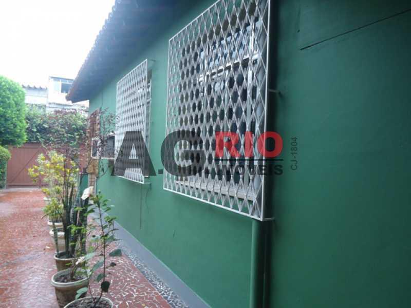 DSC07709 - Casa 5 quartos à venda Rio de Janeiro,RJ - R$ 600.000 - VVCA50001 - 21
