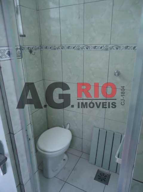 DSC07721 - Casa 5 quartos à venda Rio de Janeiro,RJ - R$ 600.000 - VVCA50001 - 15