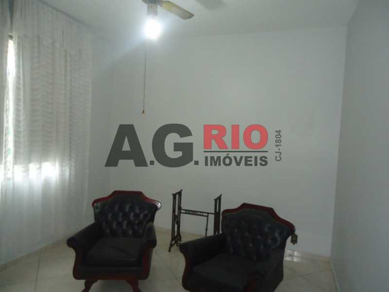 DSC07727 - Casa 5 quartos à venda Rio de Janeiro,RJ - R$ 600.000 - VVCA50001 - 8