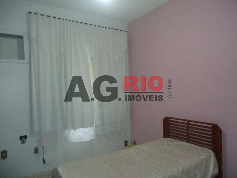 DSC07728 - Casa 5 quartos à venda Rio de Janeiro,RJ - R$ 600.000 - VVCA50001 - 11