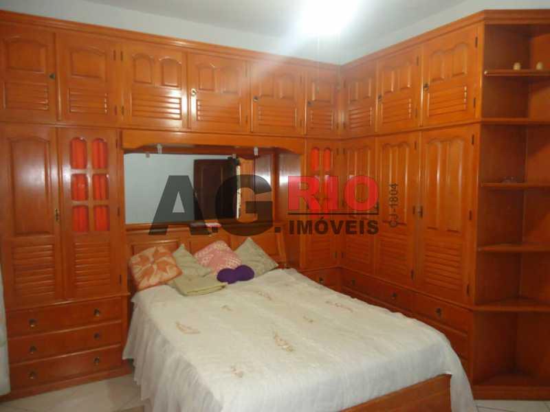 DSC07729 - Casa 5 quartos à venda Rio de Janeiro,RJ - R$ 600.000 - VVCA50001 - 9