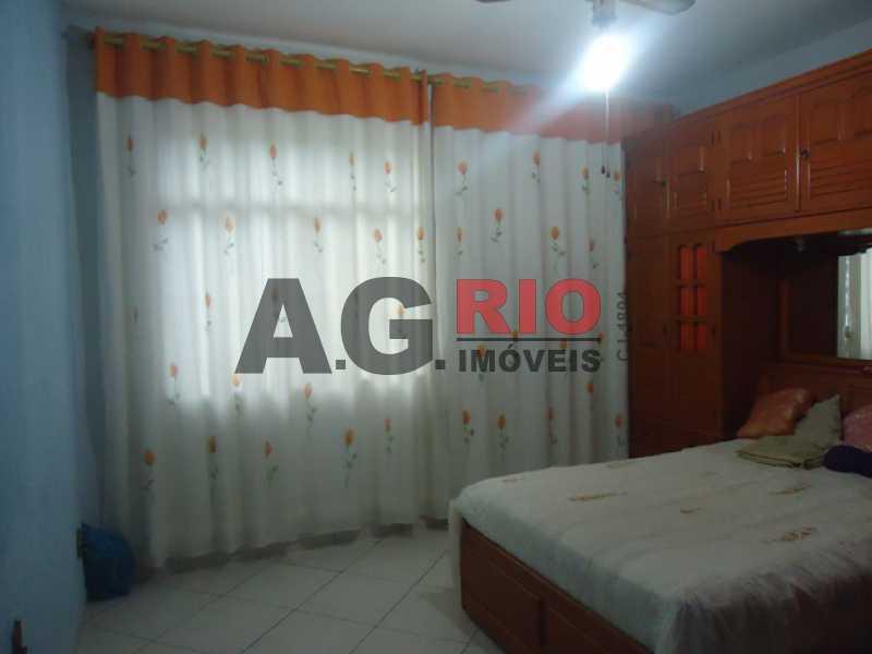 DSC07730 - Casa 5 quartos à venda Rio de Janeiro,RJ - R$ 600.000 - VVCA50001 - 10