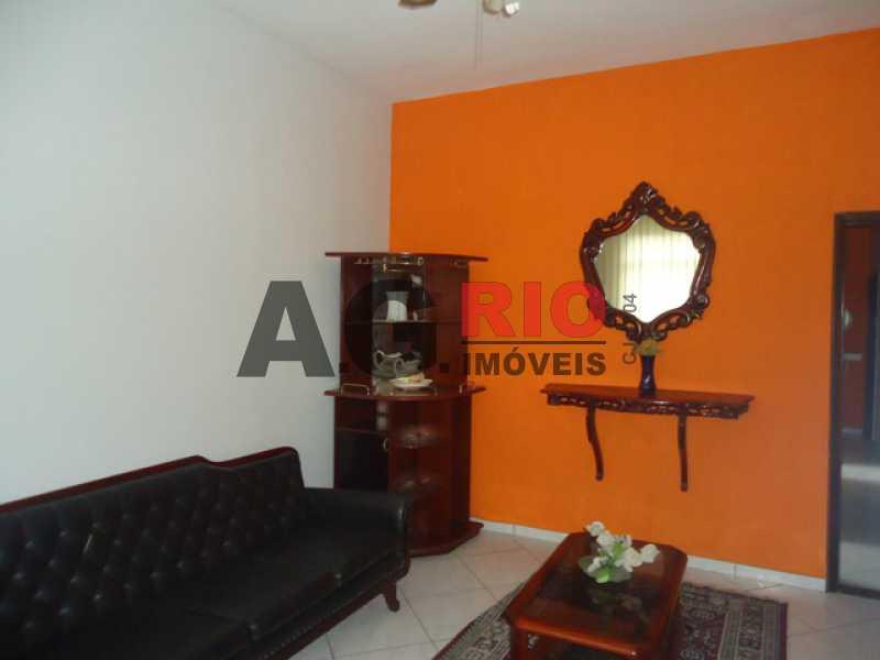 DSC07734 - Casa 5 quartos à venda Rio de Janeiro,RJ - R$ 600.000 - VVCA50001 - 6