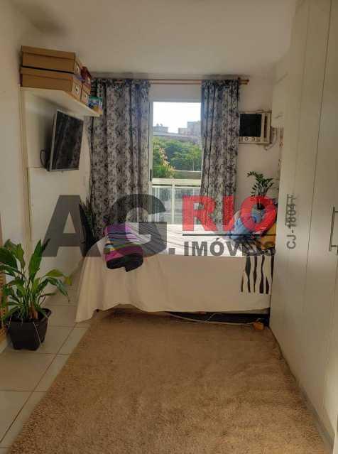 WhatsApp Image 2021-07-12 at 1 - Casa de Vila 3 quartos à venda Rio de Janeiro,RJ - R$ 429.000 - VVCV30014 - 14