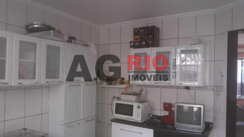 WhatsApp Image 2018-11-28 at 0 - Casa em Condominio À Venda - Rio de Janeiro - RJ - Praça Seca - VVCN20017 - 7