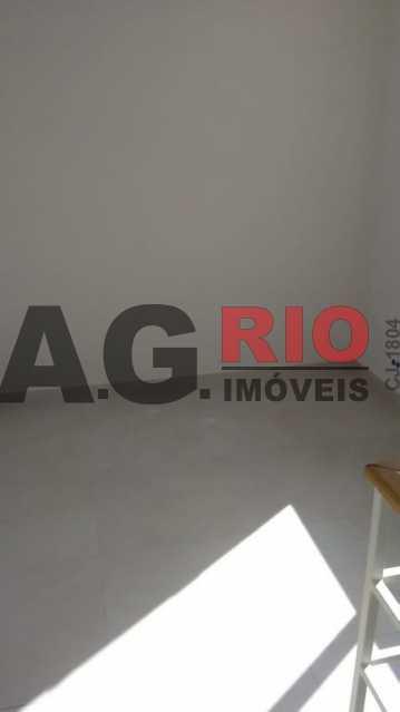 Condomínio Estilo III - Cobertura 3 quartos à venda Rio de Janeiro,RJ - R$ 419.000 - TQCO30008 - 18