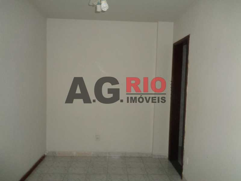 DSC00003 - Sala Comercial 31m² para alugar Rio de Janeiro,RJ - R$ 450 - VVSL00005 - 5
