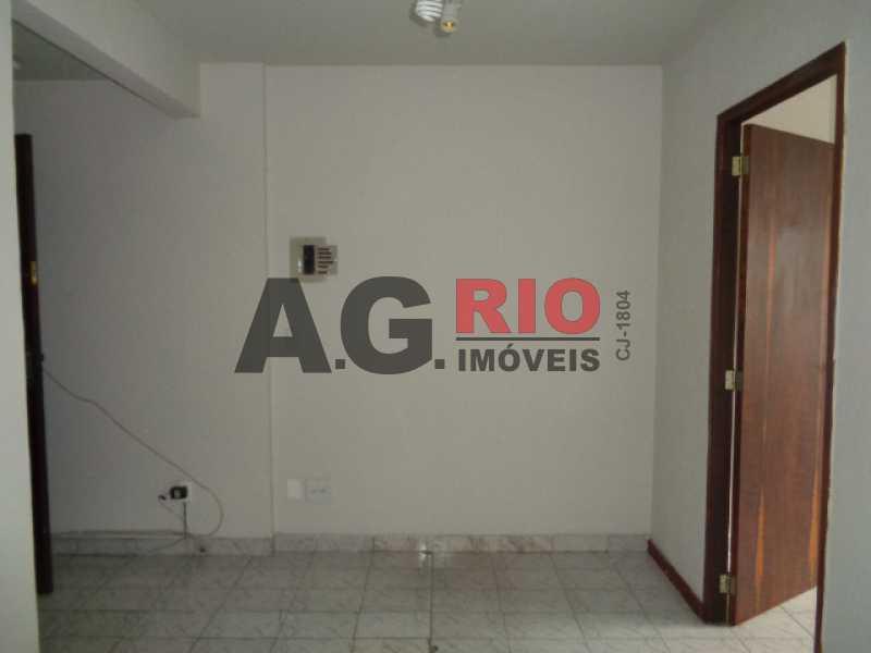 DSC00004 - Sala Comercial 31m² para alugar Rio de Janeiro,RJ - R$ 450 - VVSL00005 - 7