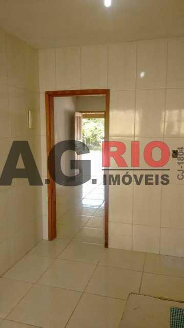 IMG-20181126-WA0009 - Casa 3 quartos à venda Rio de Janeiro,RJ - R$ 350.000 - TQCA30011 - 9
