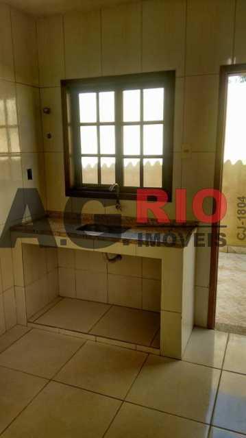 IMG-20181126-WA0010 - Casa 3 Quartos À Venda Rio de Janeiro,RJ - R$ 350.000 - TQCA30011 - 10