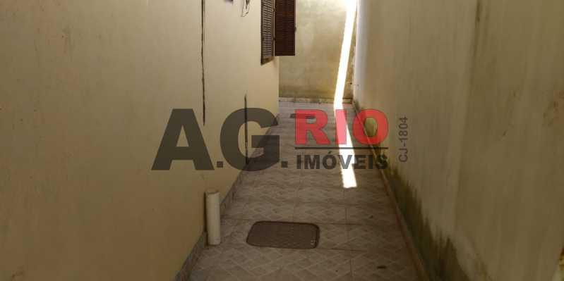 IMG-20181126-WA0013 - Casa 3 quartos à venda Rio de Janeiro,RJ - R$ 350.000 - TQCA30011 - 11