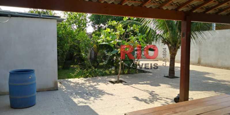 IMG-20181126-WA0015 - Casa 3 quartos à venda Rio de Janeiro,RJ - R$ 350.000 - TQCA30011 - 7