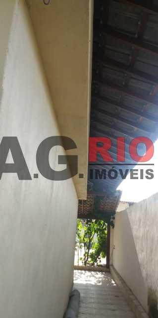 IMG-20181126-WA0019 - Casa 3 quartos à venda Rio de Janeiro,RJ - R$ 350.000 - TQCA30011 - 14