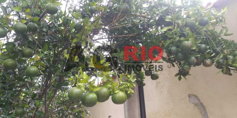 IMG-20181126-WA0022 - Casa 3 quartos à venda Rio de Janeiro,RJ - R$ 350.000 - TQCA30011 - 17