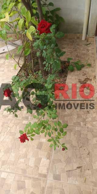 IMG-20181126-WA0024 - Casa 3 quartos à venda Rio de Janeiro,RJ - R$ 350.000 - TQCA30011 - 19