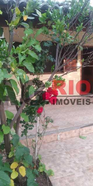 IMG-20181126-WA0027 - Casa 3 quartos à venda Rio de Janeiro,RJ - R$ 350.000 - TQCA30011 - 22