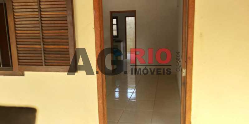 IMG-20181126-WA0030 - Casa 3 Quartos À Venda Rio de Janeiro,RJ - R$ 350.000 - TQCA30011 - 4