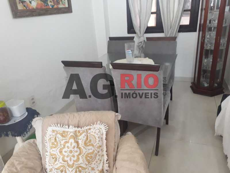 20181201_133243 - Casa em Condomínio 3 quartos à venda Rio de Janeiro,RJ - R$ 900.000 - TQCN30041 - 5