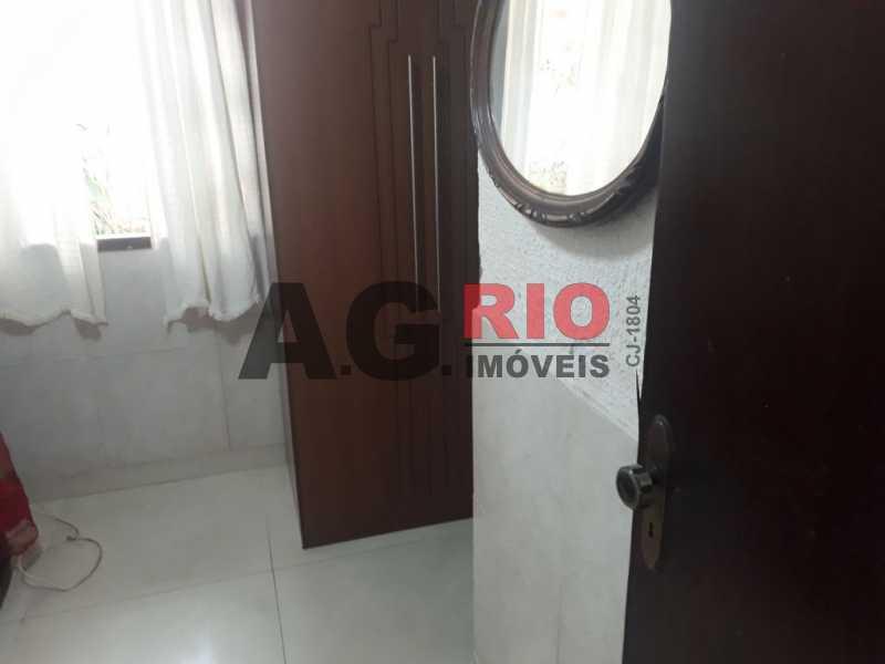 20181201_133304 - Casa em Condomínio 3 quartos à venda Rio de Janeiro,RJ - R$ 900.000 - TQCN30041 - 7