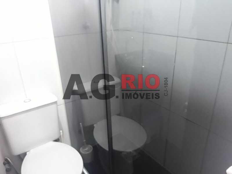 20181201_133329 - Casa em Condomínio 3 quartos à venda Rio de Janeiro,RJ - R$ 900.000 - TQCN30041 - 8