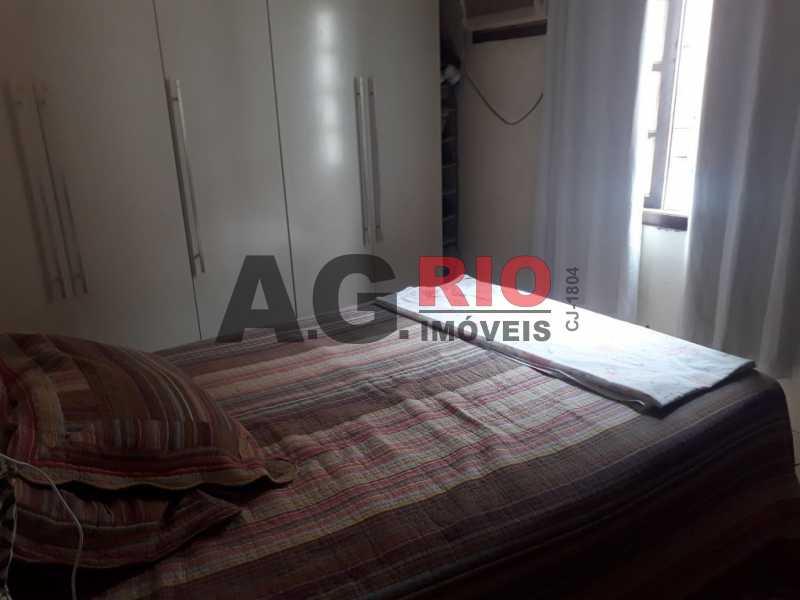 20181201_133430 - Casa em Condomínio 3 quartos à venda Rio de Janeiro,RJ - R$ 900.000 - TQCN30041 - 13
