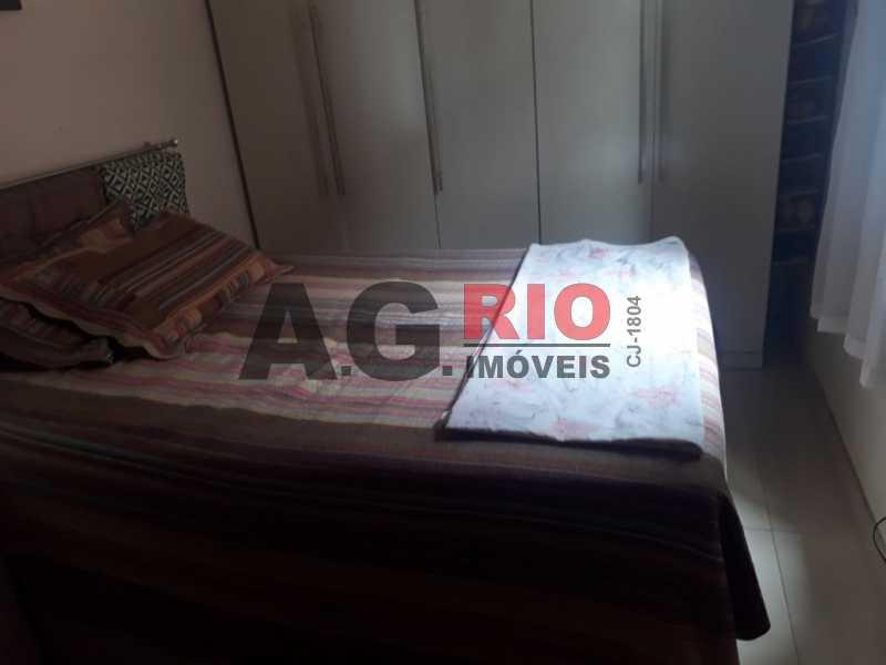 20181201_133442 - Casa em Condomínio 3 quartos à venda Rio de Janeiro,RJ - R$ 900.000 - TQCN30041 - 15