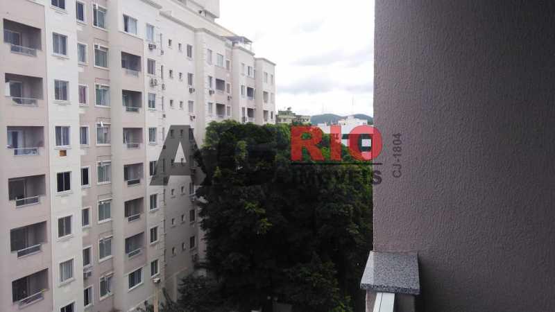 GD2a - Apartamento 2 quartos à venda Rio de Janeiro,RJ - R$ 250.000 - FRAP20066 - 5