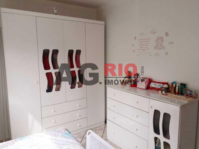 IMG-20181129-WA0014 - Apartamento À Venda - Rio de Janeiro - RJ - Tanque - TQAP20227 - 9
