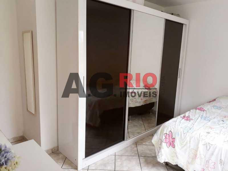 IMG-20181129-WA0016 - Apartamento À Venda - Rio de Janeiro - RJ - Tanque - TQAP20227 - 10
