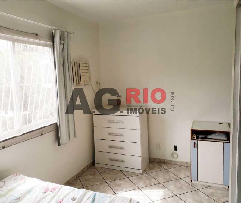 IMG-20181129-WA0017 - Apartamento À Venda - Rio de Janeiro - RJ - Tanque - TQAP20227 - 11