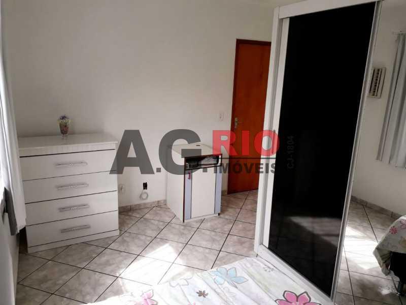 IMG-20181129-WA0020 - Apartamento À Venda - Rio de Janeiro - RJ - Tanque - TQAP20227 - 7