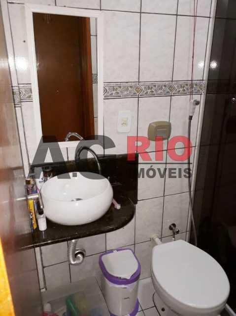 IMG-20181129-WA0022 - Apartamento À Venda - Rio de Janeiro - RJ - Tanque - TQAP20227 - 14