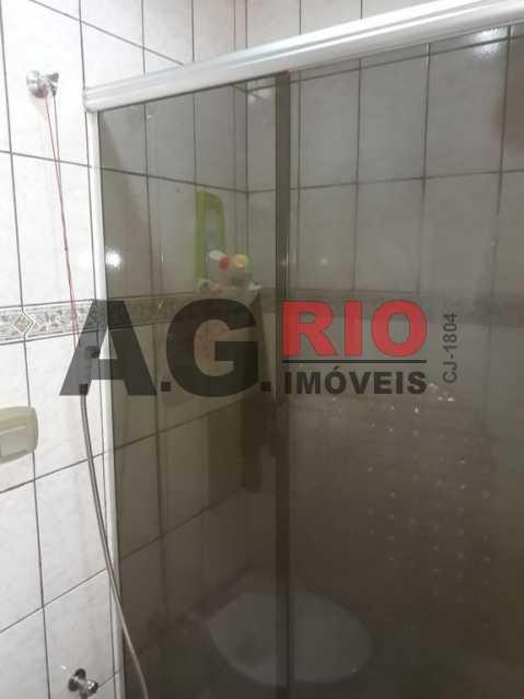 IMG-20181129-WA0023 - Apartamento À Venda - Rio de Janeiro - RJ - Tanque - TQAP20227 - 16