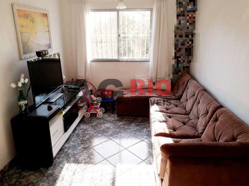 IMG-20181129-WA0026 - Apartamento À Venda - Rio de Janeiro - RJ - Tanque - TQAP20227 - 3