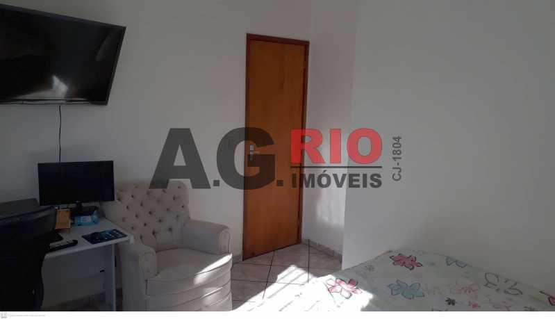 IMG-20200622-WA0030 - Apartamento 2 quartos à venda Rio de Janeiro,RJ - R$ 180.000 - TQAP20227 - 17
