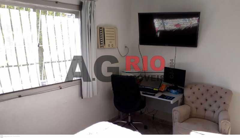 IMG-20200622-WA0032 - Apartamento 2 quartos à venda Rio de Janeiro,RJ - R$ 180.000 - TQAP20227 - 19