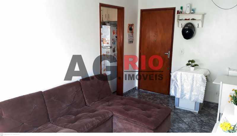 IMG-20200622-WA0034 - Apartamento 2 quartos à venda Rio de Janeiro,RJ - R$ 180.000 - TQAP20227 - 21