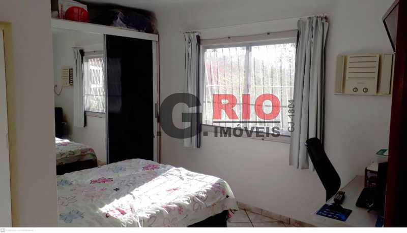 IMG-20200622-WA0035 - Apartamento 2 quartos à venda Rio de Janeiro,RJ - R$ 180.000 - TQAP20227 - 22