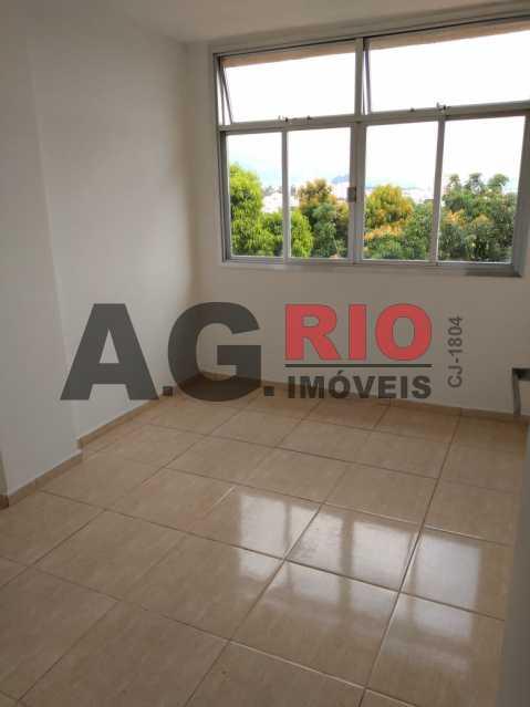 WhatsApp Image 2018-12-03 at 3 - Apartamento Para Alugar - Rio de Janeiro - RJ - Taquara - TQAP30041 - 5