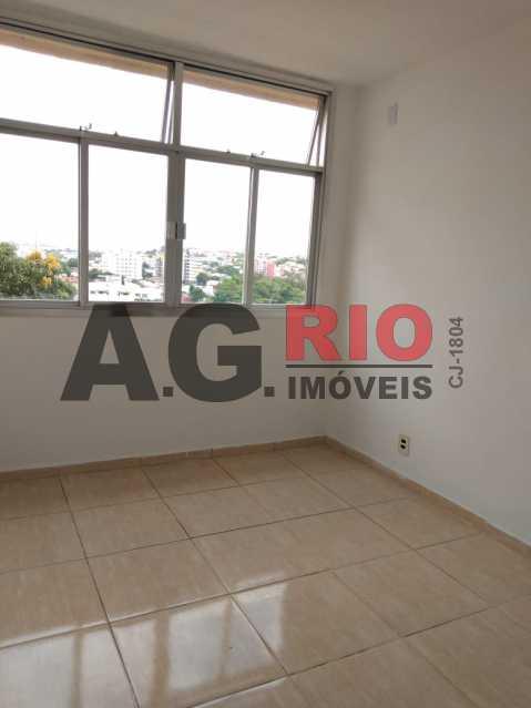 WhatsApp Image 2018-12-03 at 3 - Apartamento Para Alugar - Rio de Janeiro - RJ - Taquara - TQAP30041 - 7